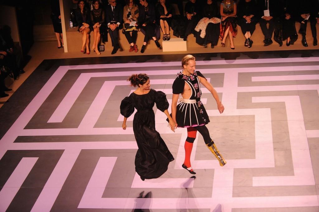 'Fortuna-Desperata'-performance_NYC_1.11.2015_2-1024x681